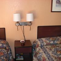 1095179-24540781-suite.full