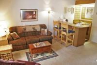 photo of Village Lodge Suites