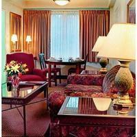 photo of Virginian Suites