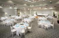 1093527-19527535-ballroom.full