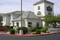 photo of Wellesley Inn & Suites Chandler