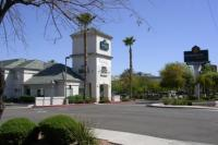 photo of Wellesley Inn & Suites Phoenix / Metro