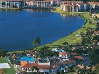 photo of Westgate Lakes Resort