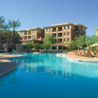 photo of Westin Kierland Villas