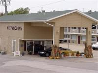 photo of Westwood Inn
