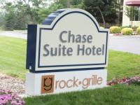 photo of Woodfin Suites Hotel Rockville