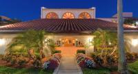 photo of Wyndham Garden Hotel - Boca Raton