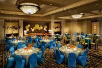 1096547-20759784-ballroom.full