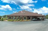 photo of Best Western Grove City Inn