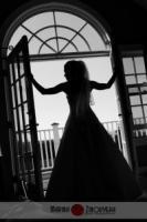 photo of Marina Zinovyeva Photography
