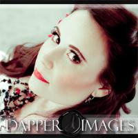 photo of Dapper Images