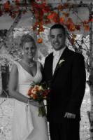 Bride_and_Groom_focal_bw_close-up.jpg