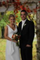Bride_and_Groom_blur.jpg