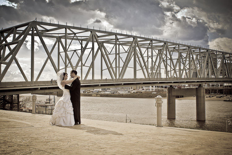 20110402-couple_38_of_83.full