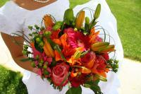 Katies_wedding_f10.full