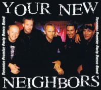photo of Your New Neighbors