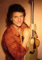photo of William Florian / Superb Music & Humor Performance