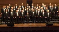 photo of Arlington Goodtimes Chorus and Quartets
