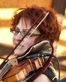 photo of Deborah Katz, Violinist