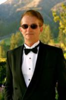 photo of Jim Johnson Classy Dj/Mc Also Plays Piano/Guitar