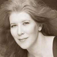 photo of Joy Bechtler - Lyric Soprano