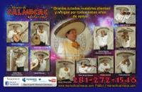 photo of Mariachi Calmecac
