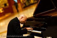 photo of Pianist, Jeremy Weinglass