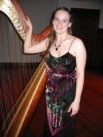 photo of Kristie A. Smith