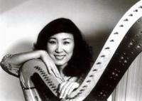 photo of Hye-Yun Chung Bennett
