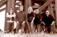 photo of Mlc Band With Paige Poyer