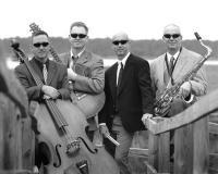 photo of Eclipse Jazz Quartet