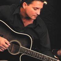 photo of Jeff Hilyer