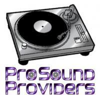 photo of Prosoundproviders
