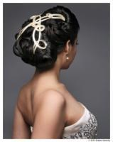 photo of Jewel Hair Design