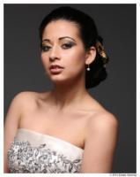 photo of Jewel Hair Design
