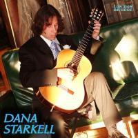 photo of Dana Starkell