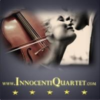 photo of The Innocenti Strings