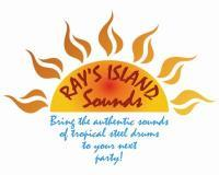 photo of Ray's Island Sounds