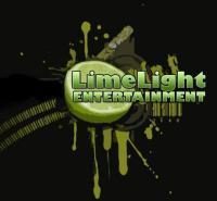 photo of Limelight Entertainment