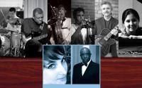 photo of Memphis Soul