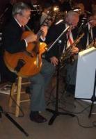photo of Thom Roland Dance Band