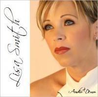 photo of Lisa Smith Duo/Trio/Quartet