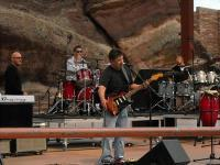 photo of The Steve Crenshaw Band