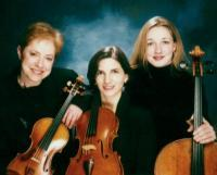 photo of Obrien Strings