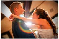 weddings031.JPG