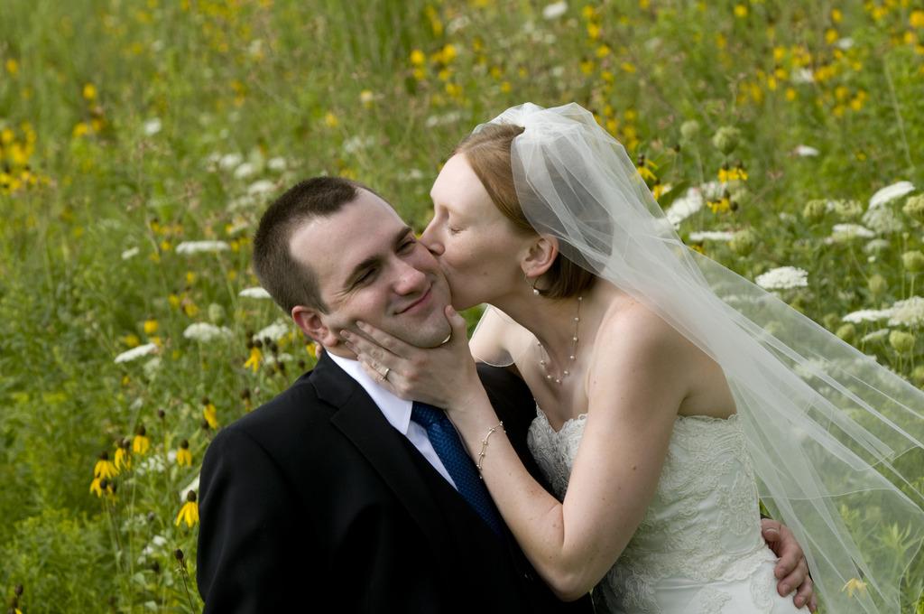 Black_wedding_portfolio_0110.full
