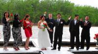United-Marriage-Services-01-Hoover-reservoir-1-angelica-and-luis.jpg