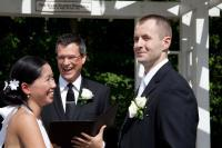 United-marriage-services-1-wexner-park-7-traian-and-katherine-800.full