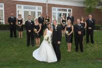 photo of United Marriage Services LLC
