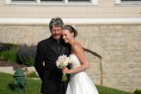 United-marriage-services-4-heritage-golf-club-garber-wedding.full